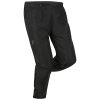 Bjorn Daehlie JACKET/PANTS Pants FUSION Black (Черный)