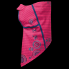 Buff 2016-17 WINDPROOF WINDPROOF BANDANA BUFF LASTAT PI