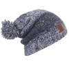 Buff 2015-16 KNITTED HATS BUFF DRYN ENSIGN BLUE