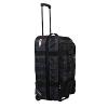 Head Travelbag