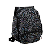 Head Wm Backpack