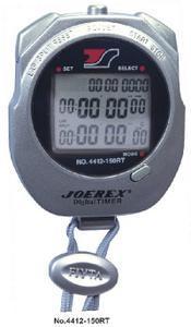 Joerex JOEREX 4412-150RT
