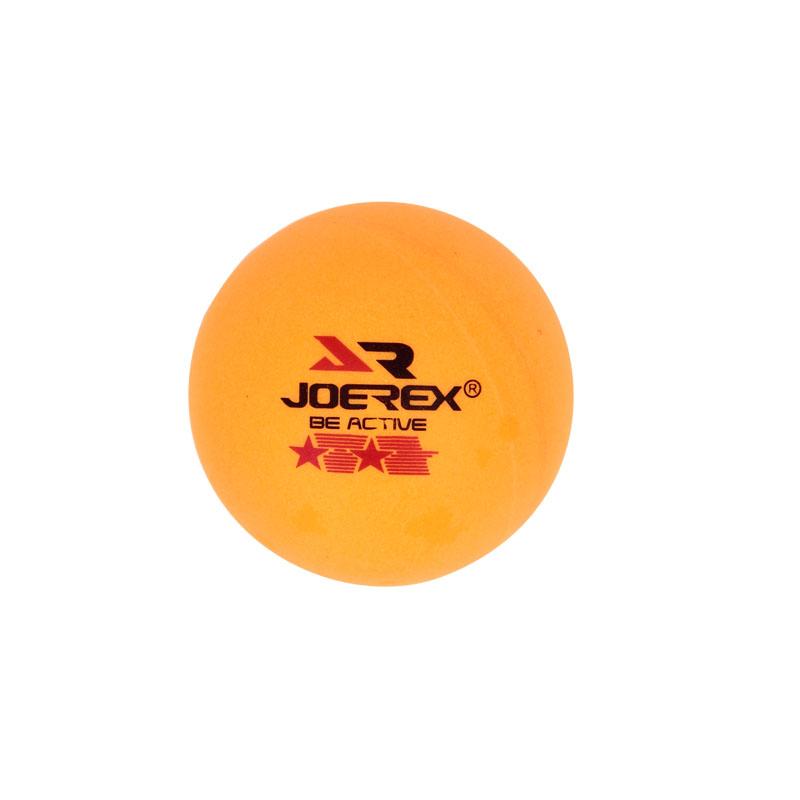 Как сделать шарик для настольного тенниса своими руками