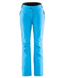Maier 2015-16 MS Pants Resi 2 malibu