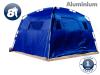 Maverick Sauna Tent