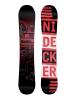 Nidecker 2015-16 Play