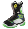 Rome SDS Mini Shred Boot