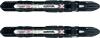 Rottefella 2015-16 Xcelerator JR Classic bulk