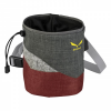 Salewa Chalk CHALKBAG HORST BRICK