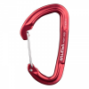 Salewa Hardware HOT G3 WIRE CARABINER RED