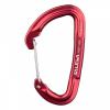 Salewa Hardware HOT G3 WIRE CARABINER RED