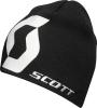 Scott Corpo 12