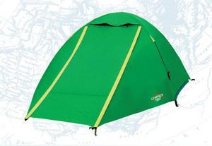 The Best in Tent Camping The Ozarks Best in Tent Camping