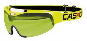 Casco 2015-16 SMU Spirit Neon Yellow Yellow lens