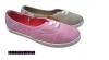 LuckyLand 2120W-pink