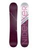 Nidecker 2015-16 Divine