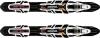 Rottefella 2015-16 Xcelerator Pro Classic bulk