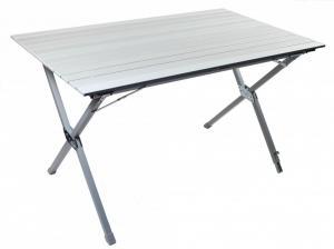 Trek Planet TREK PLANET Roll-up Alu table 120 (TA-570)